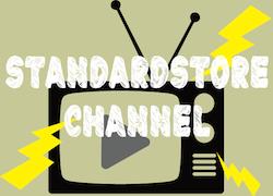 STANDARD STORE CHANNEL