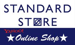 STANDERD STORE ONLINE SHOP