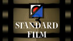 STANDARD FILM