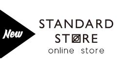 STANDARD STORE BASE