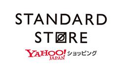 STANDARD STORE Yahooショップ