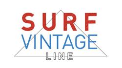 SURF VINTAGE LINE