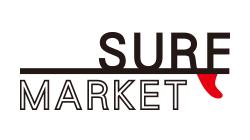 サーフマーケット