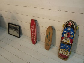 vintage_skate02