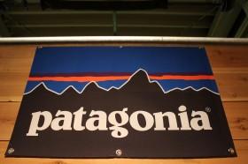 patagonia002