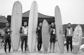 surfvintage_001