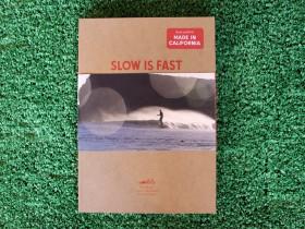 slowisfastblog001