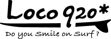Loco920-ロゴ