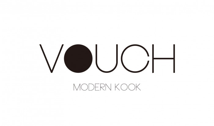 VOUCH-logo.2