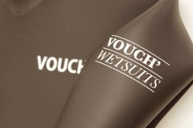 vouch002