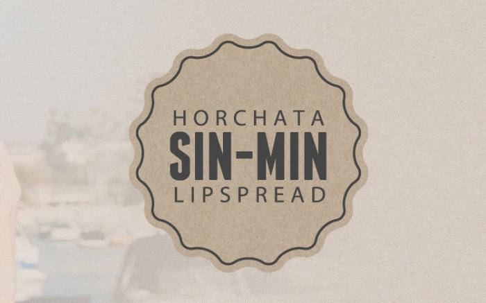 sin+badge-1