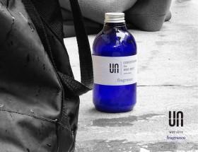 un_wet_710