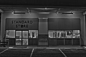 standardstore