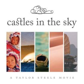 castles-in-the-sky-1024x1024