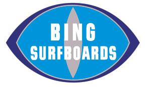 BING-SURFBOARDS_TM_MARK