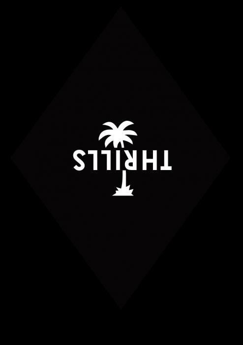THRILLS_palmlogo_diamond