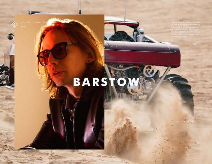 IMG_BARSOW01