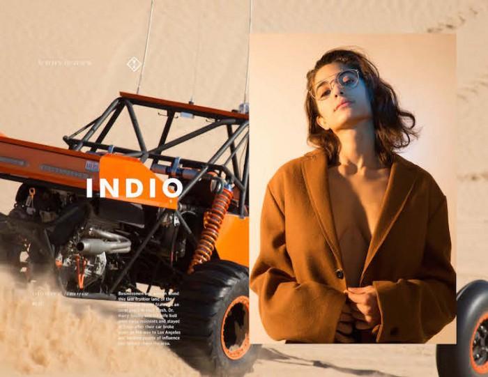 IMG_INDIO01