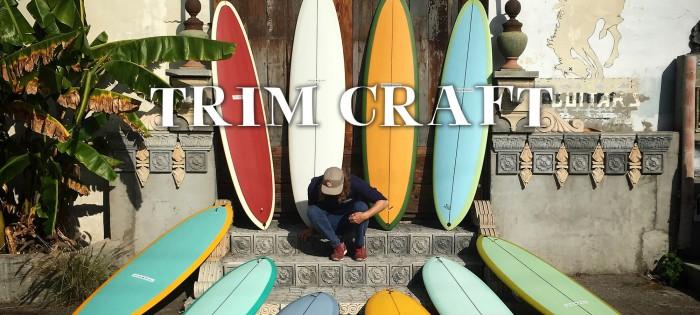 pic_main_trim-craft