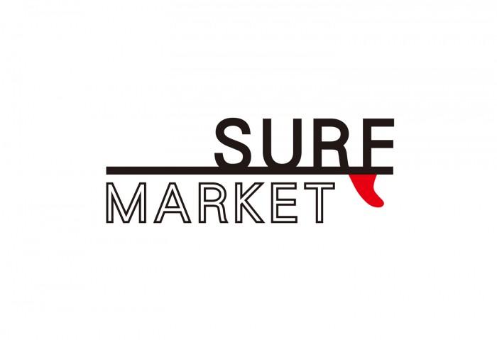 surfmarket_logo001