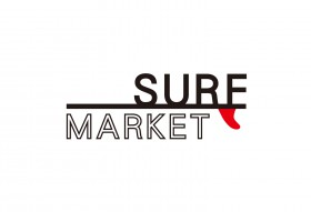 surfmarket_logo001blog