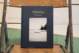 terasu01
