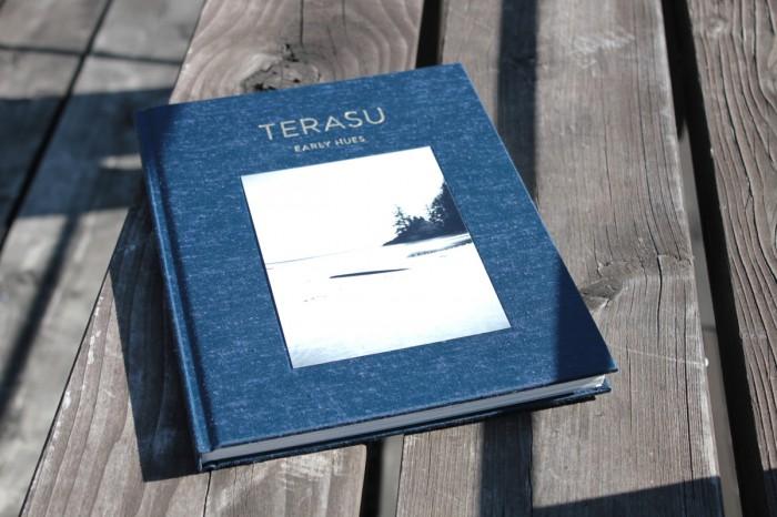 terasu05