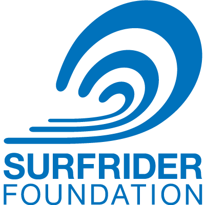 logo-surfrider-Foundation-blue