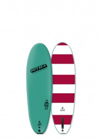 ody60_plank_turquoise