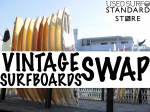 vintage surfboards swap.001