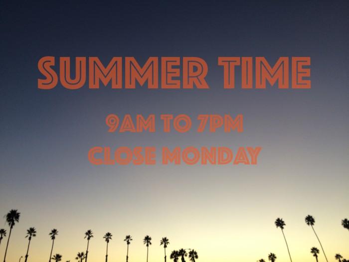 summer time バナー.001