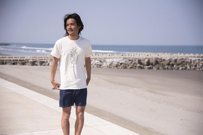 20140420VOLN_IBARAKI_0