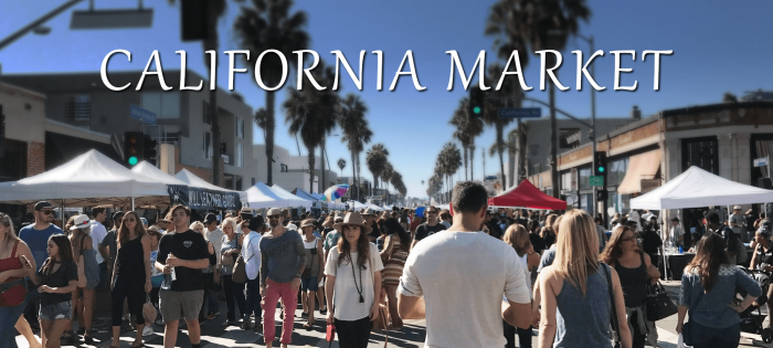 pic_california-market01