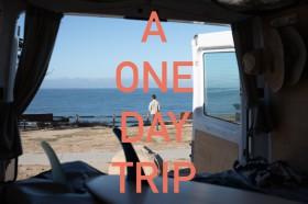 ONE DAY TRIP.001