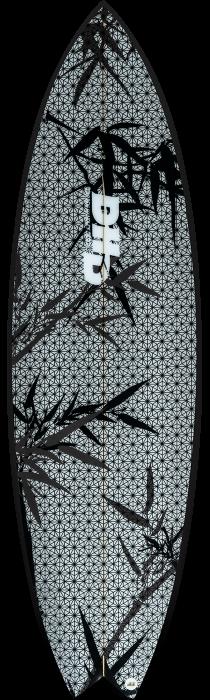 DHTF-Bamboo_Deck
