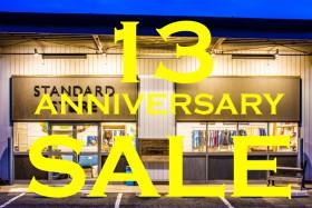 13周年記念SALE.001