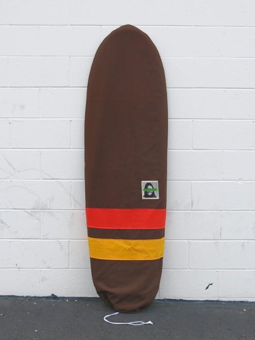 Green-Fuz-California-Brown-Board-Bag-S1