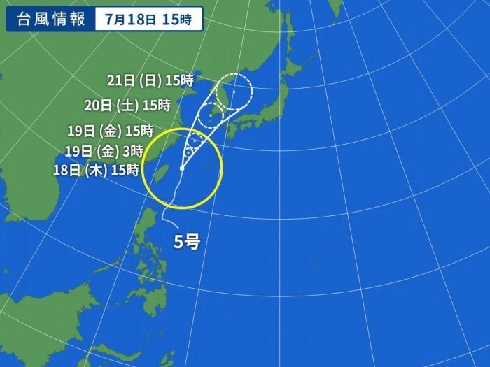 WM_TY-ASIA-3D_20190718-150000