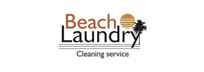 beachロゴ