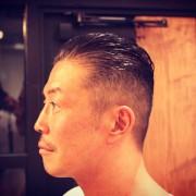 Owner Tatsumi