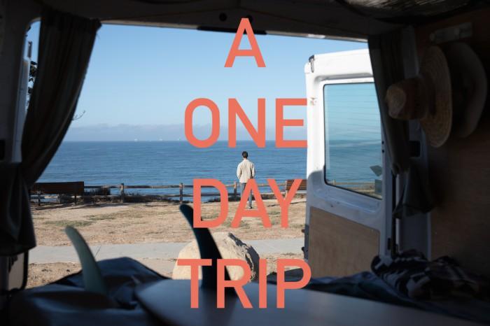 ONE-DAY-TRIP.001-700x466