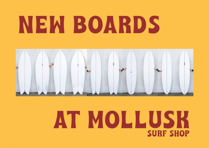 New+boards+at+mollusk+Nov.2019