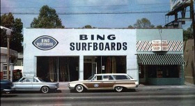 bing-surf-shop-old_1600x_742032f8-5d2f-4332-8565-f92b26123a56_800x