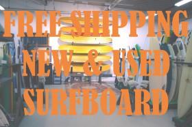 Free Shipping.001