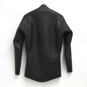 standardstore_cmjacket_1