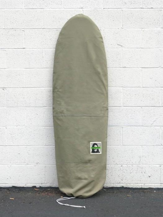 Green-Fuz-Army-Canvas-Board-Bag-S1_1024x1024