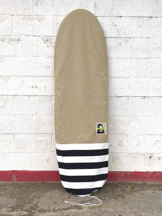 Green-Fuz-Badlands-Canvas-Board-Bag-S1_1024x1024