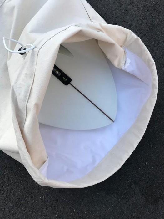 Green-Fuz-Blanco-Canvas-Board-Bag-Liner_1024x1024