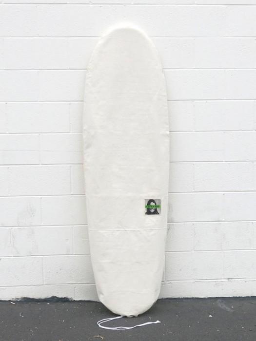 Green-Fuz-Blanco-Canvas-Board-Bag_1024x1024