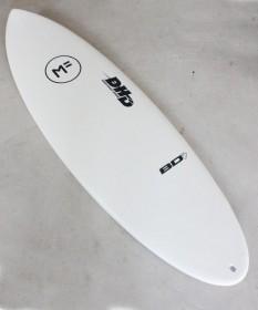 mf-bd002_003